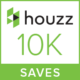 Houzz Kansas City interior designer