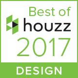 2017design