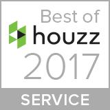 2017service