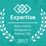 Best Interior Designers in Kansas City