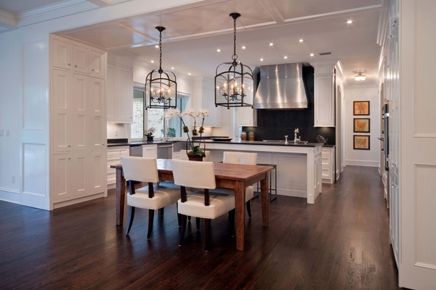kitchen lighting houzz.  Houzz Houzz Lighting Kitchen Download By SizeHandphone Tablet  To Kitchen Lighting Houzz Ideas