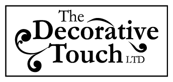 The Decorative Touch Ltd.