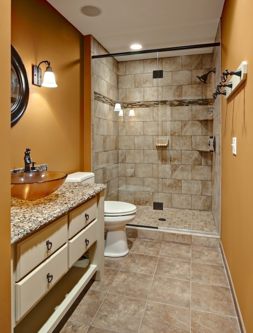 Galley Bathroom Design Houzz on small bathroom tile design, joanna gaines bathroom design, mediterranean bathroom design, rustic cottage bathroom design, renovation bathroom design, modern bathroom design, shaker style bathroom design, house beautiful bathroom design, very small bathroom design, fireplace with stone wall living room design, shabby chic bathroom design, spa bathroom design, retro bathroom design, early 1900 bathroom design, asian bathroom design, trends bathroom design, simple small house design, bathroom interior design, fall bathroom design, pinterest bathroom design,