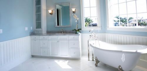 Traditional Bathrooms traditional bathrooms designs traditional bathroom design ideas