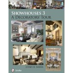 Showhouses 3