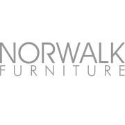 www.norwalkfurniture.com