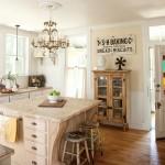 100% Vintage: The Kitchen