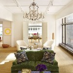 Aerin Lauder Will Launch a New Home Accessories Line Summer 2012