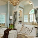 The Decorative Touch is Featured on Houzz