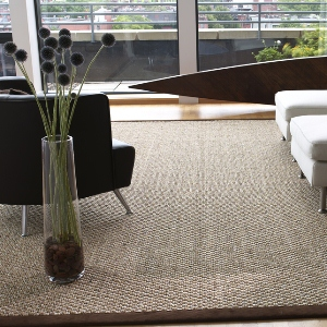 Sisal Rugs Garner Great Coastal Style