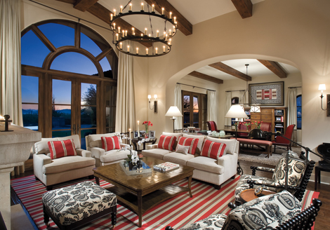 great room-homes-living-room