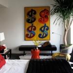 Hearst designer visions 2010 show house
