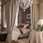 Ralph Lauren Home The Heiress
