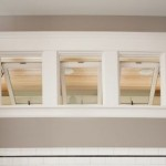 Interior Trim Ideas for Your Home