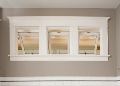 Interior Trim Ideas for Your Home